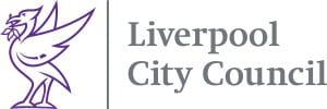 liverpool-city-council-logo